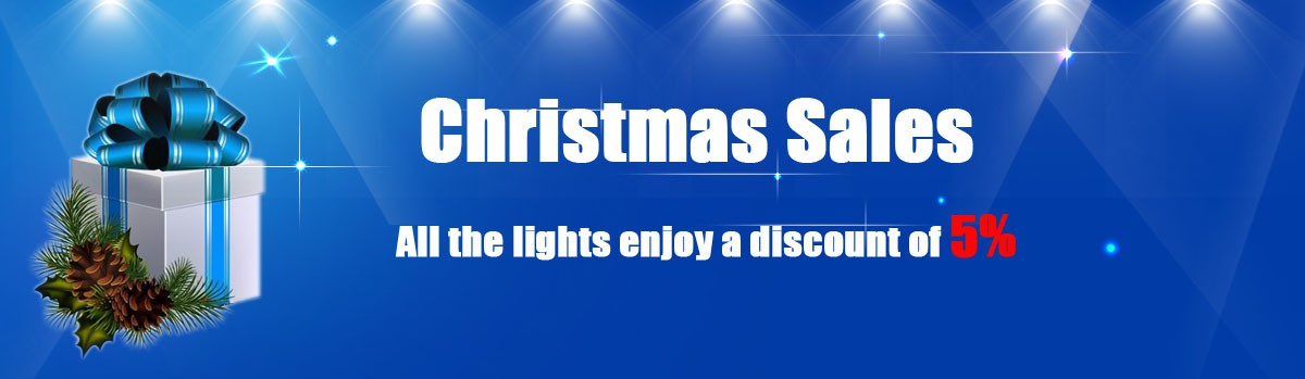 Longman Christms Sale 5% Off