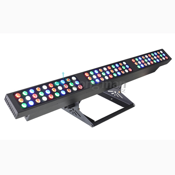 Vpower 903 indoor stage bar light product picture