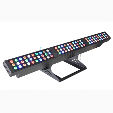 Vpower 903-LED indoor stage bar light