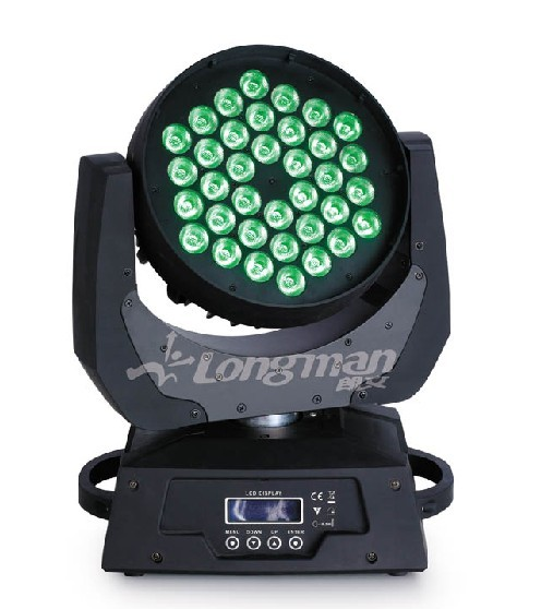 Longman Loby 600 LED moving head light