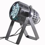 Pointy Beam 46-led parcan stage lighting