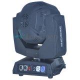 Lorentz Transform 19 Sharpy Beam Moving Head Light