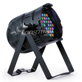 F 300- led indoor par light