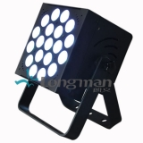 Face Par1910-led flat par can