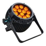 Parco R500 Outdoor LED Spot Light