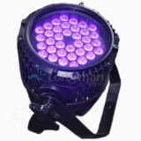Proverbs R200UV Outdoor ultraviolet LED uv black Lights