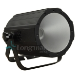 Unicorn BM150- high power cob led flood lighting