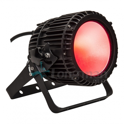 Unicorn BM100 COB RGBW led stage light