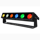 Phenix 625-outdoor led pixel bar