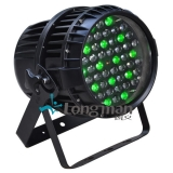 Parco Zoom 543 Outdoor Zoom LED Par Light