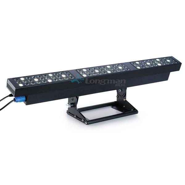 vpower 903 led indoor stage bar light longman stage lighting. Black Bedroom Furniture Sets. Home Design Ideas