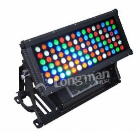 I ARC 905 LED city color, wall washer