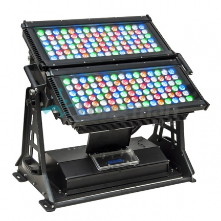 I ARC 1805 LED city color, wall washer