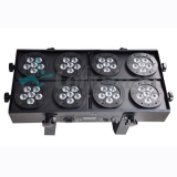 Vpower 4810-LED audience blinder light