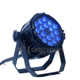 Parco R350-18pcs 10w rgbw 4in1 Led Stage Light