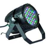 Parco R300 Outdoor Waterproof LED Stage Light