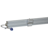 Excelsior 60FRGB-outdoor LED wall washer lights