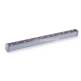 Vpower 361B-outdoor led linear lighting