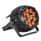 Parco R600-outdoor led par lights