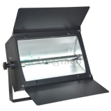 Strobeholic 1000 LED ParCAN Light