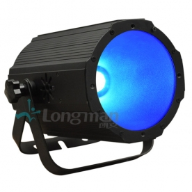Unicorn BM150- cob led flood par can stage light