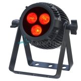 Bowerbird X3 Outdoor LED Par Can
