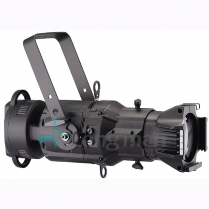 KeenFilm150- led Pro spot ellipsoidal leko light