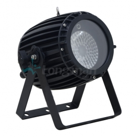 GEEK S600-Outdoor led zoom par lighting