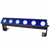 Phenix 625-outdoor led wall washer
