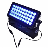 I ARC 400 LED city color, led wall washer lighting