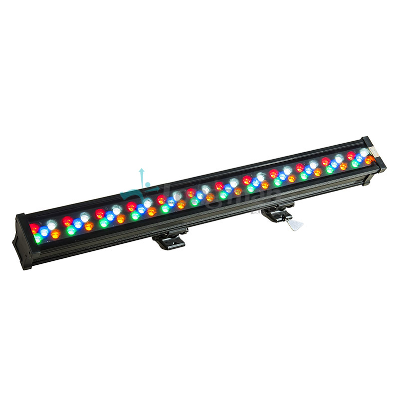 vpower 603b outdoor led wall washer lighting longman stage lighting
