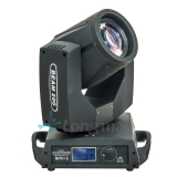 Loby Beam 7R230W  Moving Head Lights